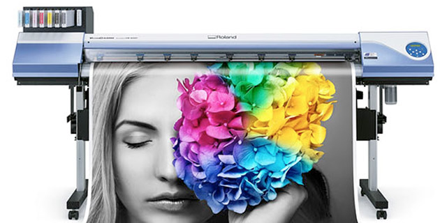 Large format printing south africa